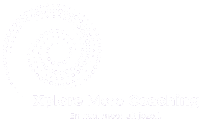 Xplore More Coaching
